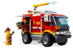4208-le-camion-de-pompier-tout-terrain-2-1461785042_1000x0