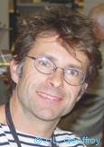 NicolasViot