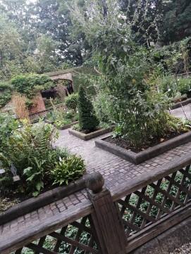 jardinGuérisseur1