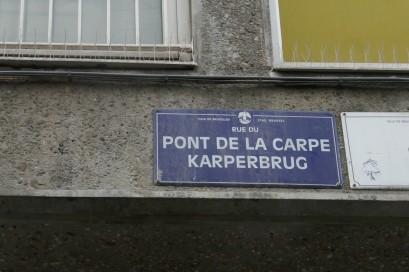 ParcoursEau1